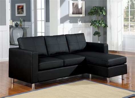 Small Sectionals Cheap by Cheap Sectional Sofas For Small Spaces Cleanupflorida