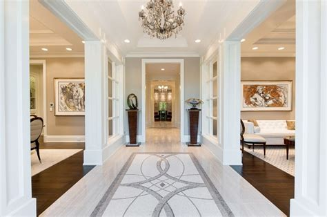 ldb design richmond hill 16 best luxury residential by flora di menna designs