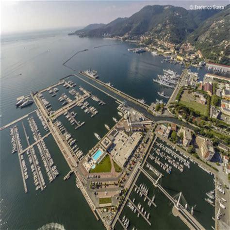 mirabello porto marina yacht berths and moorings for sale in la spezia