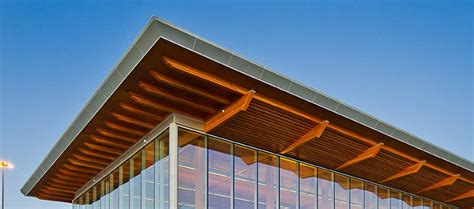 cedar soffit clear cedar soffit longhouse specialty forest products