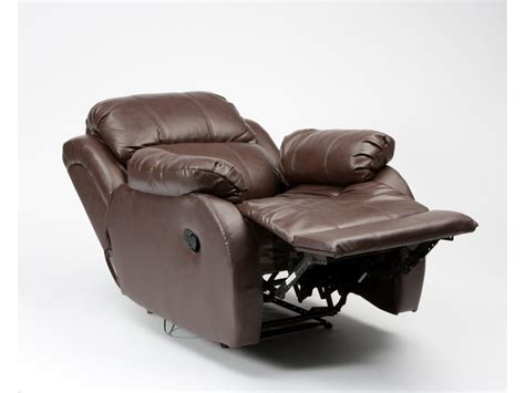 trendy recliners 100 stylish recliner chairs living room reclining