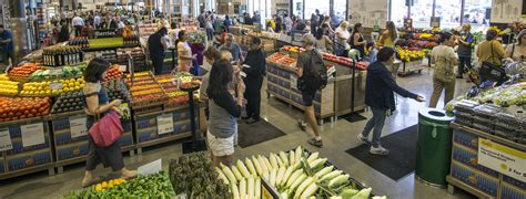 what is the best food on the market whole foods market 58 on 100 best companies to work for in 2017 fortune