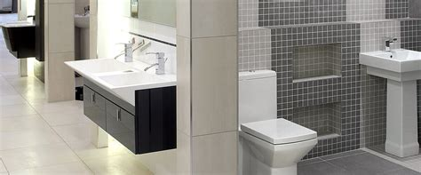 simply bathrooms hinckley simply bathrooms hinckley simply bathrooms simplybathroom
