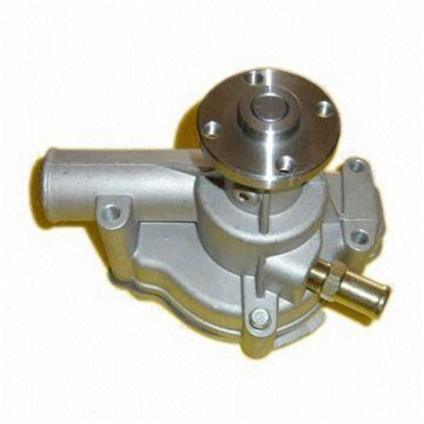 Wasserpumpe Auto by China Car Water Pump China Car Water Pump Auto Water Pump