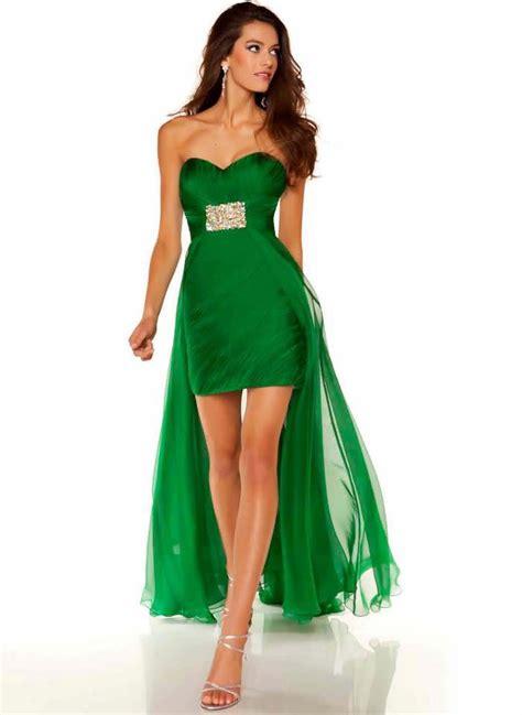ana sayfa bayan modasi 2013 bayan gece elbise modasi en g 252 zel abiye modelleri ve fiyatları