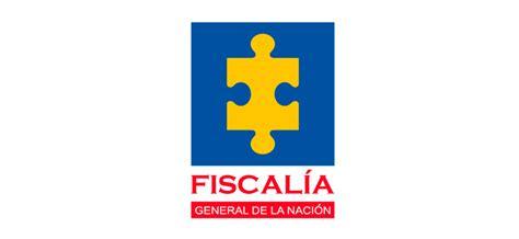 Fiscalia General De La Nacion Comunicado De Prensa 132 Fiscal 237 A General De La Naci 243 N