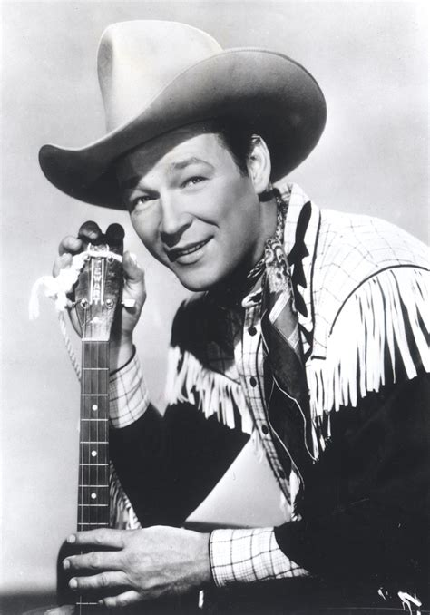 roy rogers actor actor television actor guitarist singer television personality country bluegrass a collection of ideas to try about entertainment willie nelson