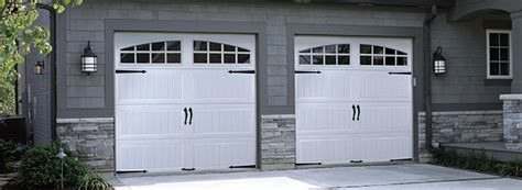Garage Door Opener For Barn Doors Garage Garage Barn Doors Home Garage Ideas