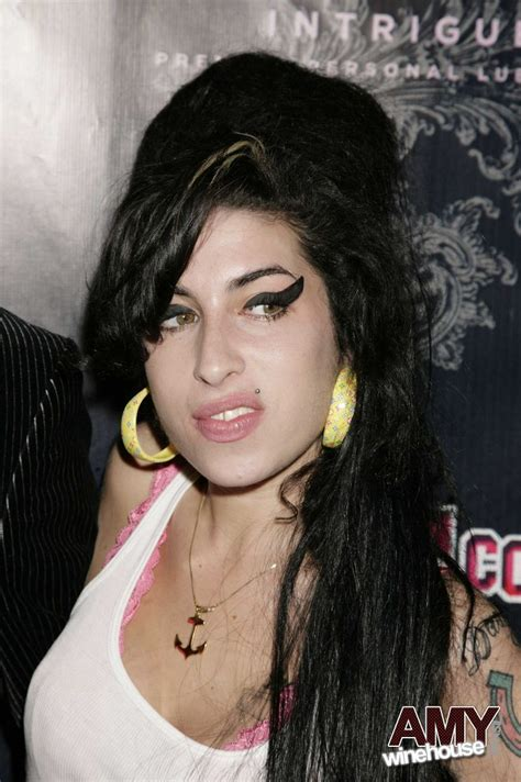 amy wine house amy winehouse images amy hd wallpaper and background photos 1617738