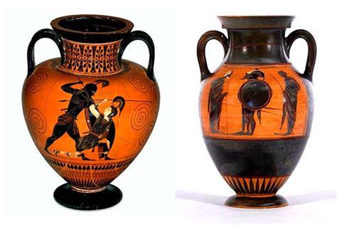 imagenes de negras en ceramica torn 201 art design di 225 logos cer 225 mica de kamares