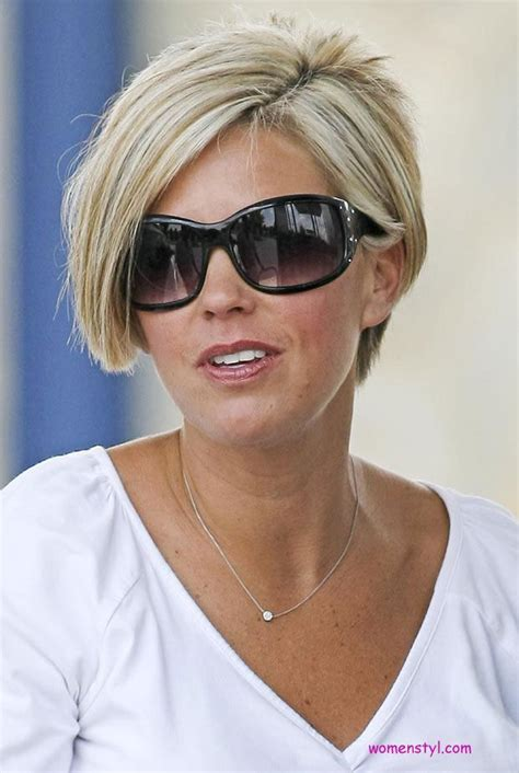 how to kate gosselin hair style 33 best images about kate plus 8 on pinterest medium