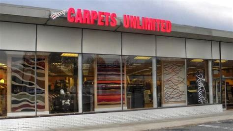 rug store nj our showroom carpets unlimited