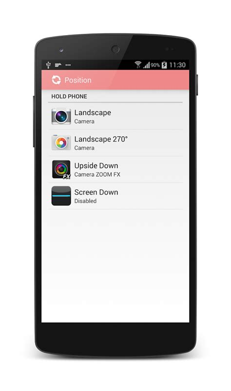 screenshot apps for android snapshot android apps on play