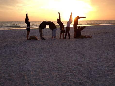 strandbilder ideen ideas friendship photos