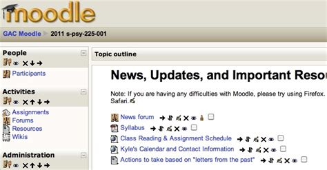 moodle theme youtube changing moodle themes posted on february 20th 2011 by