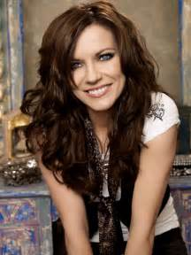country singer with hair martina martina mcbride photo 4669240 fanpop