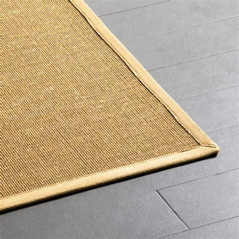 ruckstuhl teppiche teppich jaipur ruckstuhl connox at