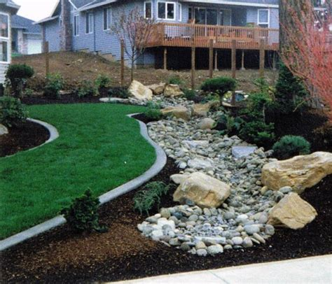 landscaping vancouver wa grand view landscape