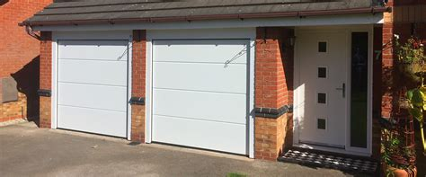 Prestige Garage Doors Welcome To Prestige Garage Doors Prestige Garage Doors