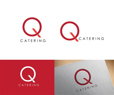 logo design quality modern colorful logo design by kmatt design 10284045