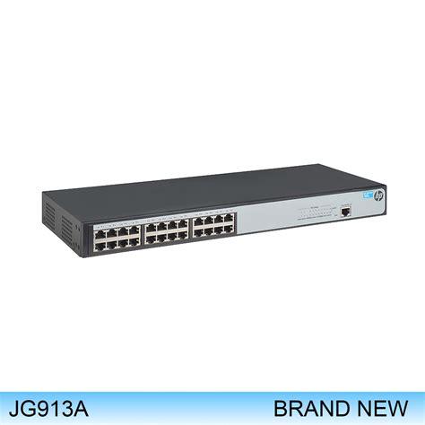 Switch Hp 1620 24g Jg913a jg913a hp procurve switch 1620 24g smart managed jg913a f s nyce llc nyce llc