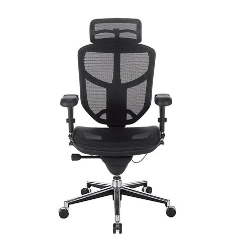 Quantum Chair Workpro Pro Quantum 9000 Series Ergonomic And 11 Similar Items