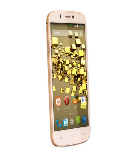 themes for micromax canvas gold a300 micromax canvas gold a300 black gold mobile phones online