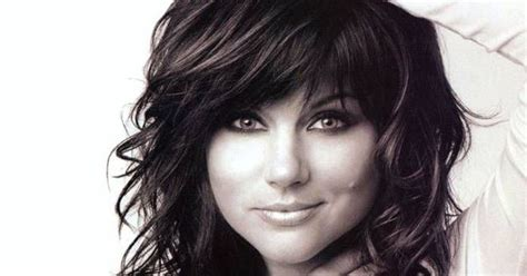 framed bangs wavy hair 25 medium length hairstyles you ll want to copy now face