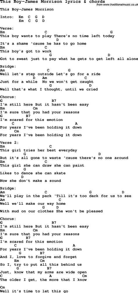 tattoo lyrics with guitar chords 107 best guitar chords 1000 images about music at its fullest on pinterest