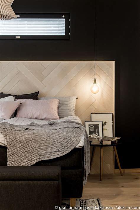 bed backboards best 25 bed backboard ideas on pinterest beach