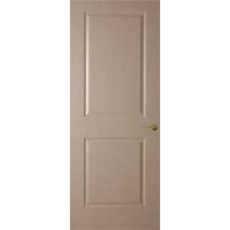 Door Range by Brunswick Range Xb12 Entrance Door 2nd Fix Doors And