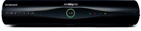 sky multivision altra casa vedere sky hd su tutti i tuoi smart tv elettronica service