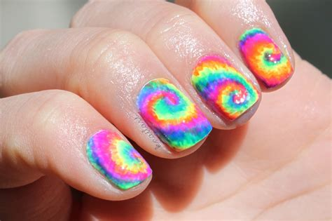 video tutorial nail design cute nail designs for january 2017 2018 best cars reviews