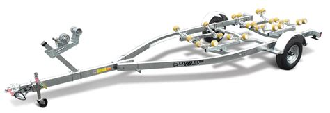 load rite boat trailer rollers load rite single axle roller load rite trailers