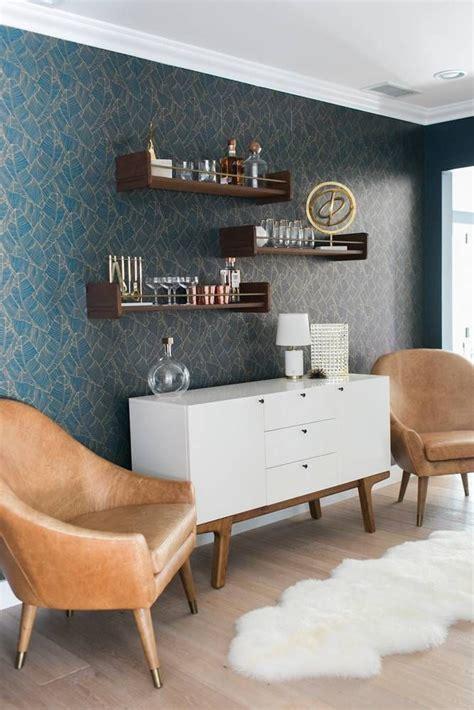 dining room bar ideas best 20 bar shelves ideas on pinterest