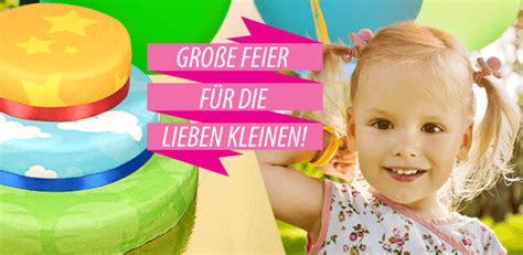 Geburtstagstorte Bestellen by Geburtstagstorten Bestellen Deinetorte De