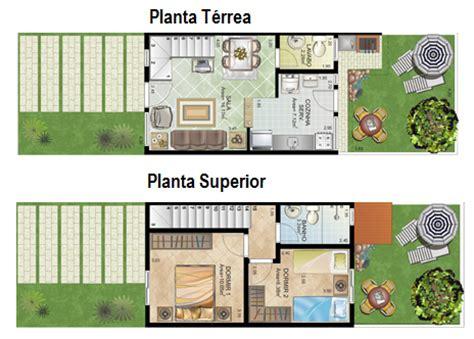 Como Criar Uma Planta De Casas como criar uma planta de casas decorao e projetos plantas