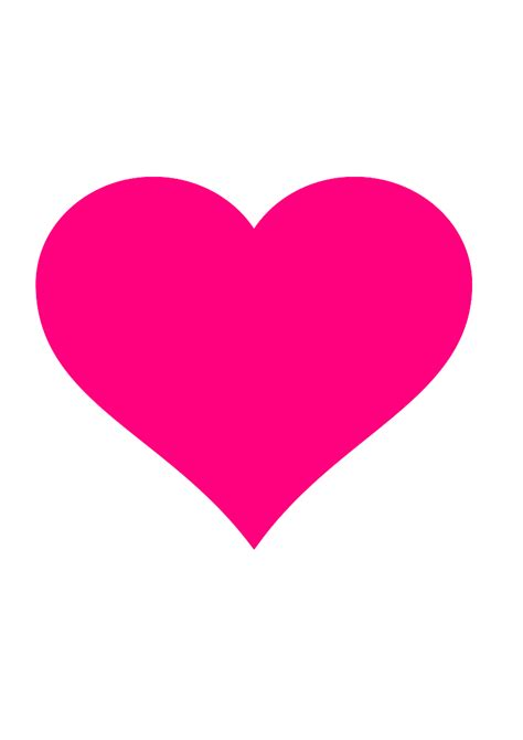 pink hearts pink hearts clipart clipart panda free clipart images