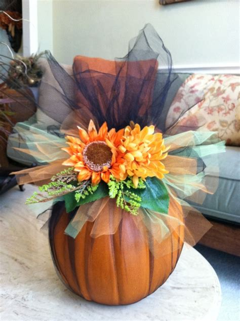 fall pumpkin decorations 17 best images about fall on dovers yellow