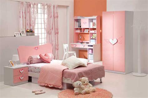 excellent kids bedroom sets combining  color ideas interior design inspirations