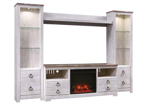 furniture distributors havelock nc willowton whitewash