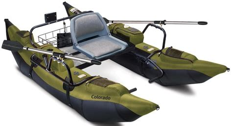 boat manufacturers alphabetical inflatable pontoon boat comparison chart