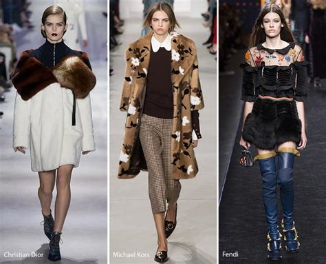 fall winter 2016 2017 fashion trends fashionisers fall winter 2016 2017 fashion trends fashionisers