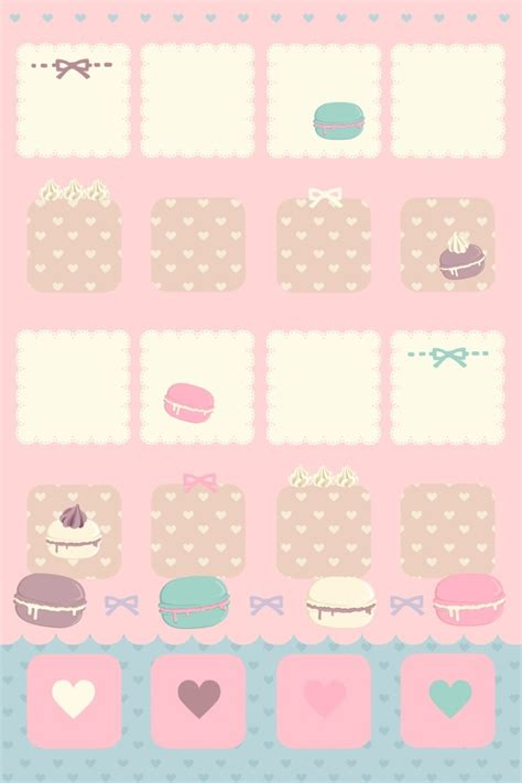 girly macaron wallpaper 727 best images about owls on pinterest owl pillows