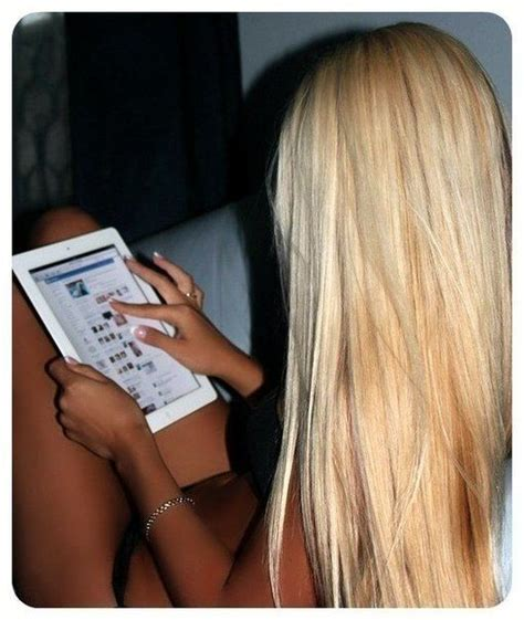 bleach blonde hair on tan skin 45 best images about summer hair color on pinterest her