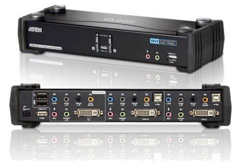 Sale Kvm Switches Aten Dvi D Kvm Cable X0009 2l 7d02v kvm choice uk cs1782a aten 2 port usb 2 0 dvi kvm switch dvi usb 2 0 kvm switch with