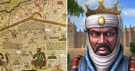 musa mansa of mali books the story of mansa musa possibly the richest person in