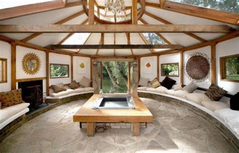 Bucklebury Middleton House by Houses Of The Rich And Famous George And Amal Clooney S