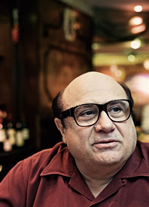 danny devito danny devito photos tv series posters and cast