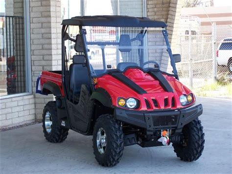 coleman utv at cabelas yamaha grizzly atv forum 2013 hisun utv problems html autos weblog